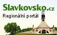 Slavkovsko